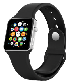 furry scurry apple watch 5000 dollar prize level
