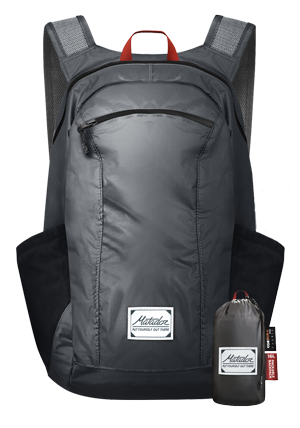 furry scurry backpack 375 dollar prize level