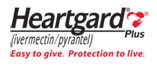 Heartgard logo
